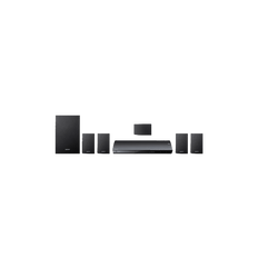 E190 5.1 Channel Blu-ray Disc Home Theatre System