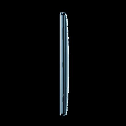 Xperia XZ2 Dual Sim (Deep Green)