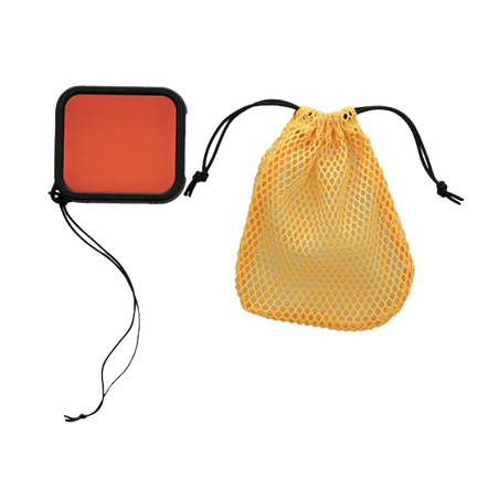 Color Filter Kit for Marine Packs, , hi-res