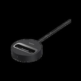 Digital Media Port Cradle for iPod, , hi-res