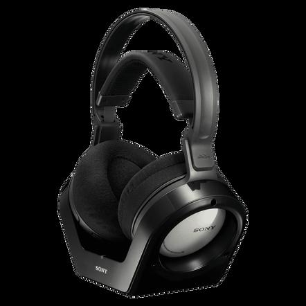 RF925 Cordless Hi-Fi / Music and Movie Headphones, , hi-res