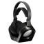 RF925 Cordless Hi-Fi / Music and Movie Headphones