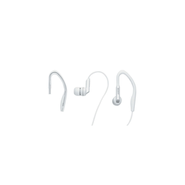 EX52 In-Ear Headphones (White), , hi-res