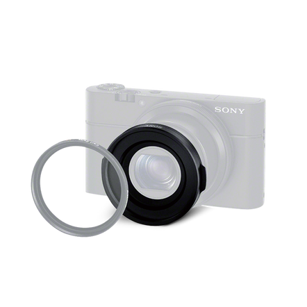 Filter Adapter, , hi-res