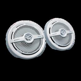 Marine Coaxial Speaker, , hi-res