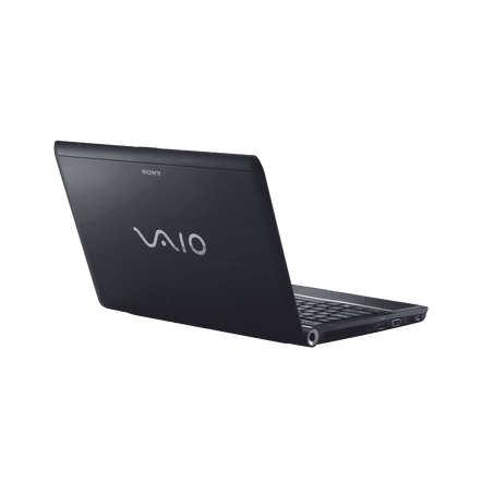 "13.3"" VAIO S117 Series (Black)"