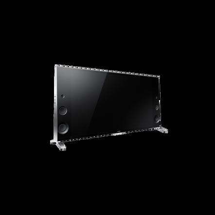 """79"""" X900B 4K TV Ultra HD TV"""