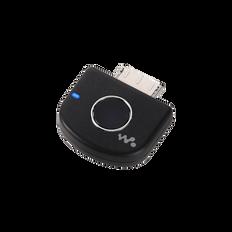 MP3 Player Bluetooth Adaptor