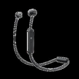 WI-C300 Wireless In-ear Headphones (Black), , hi-res