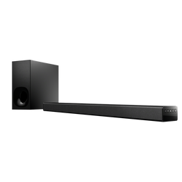 2.1ch Sound Bar with Bluetooth, , lifestyle-image