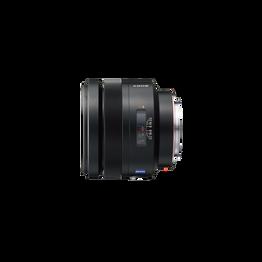 A-Mount Planar T* 85mm F1.4 ZA Lens, , lifestyle-image