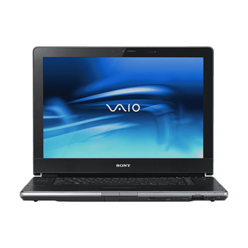 VAIO 17 AV Entertainment Notebook, , hi-res