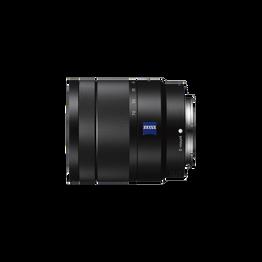Vario-Tessar T* E-Mount E 16-70mm F4 ZA OSS Lens, , lifestyle-image