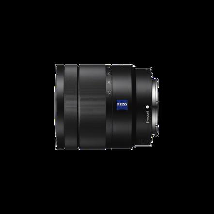 Vario-Tessar T* E-Mount E 16-70mm F4 ZA OSS Lens