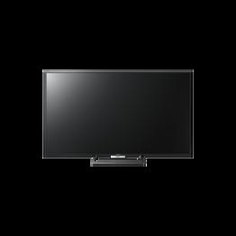 "43"" X7000E LED 4K Ultra HD (HDR) Smart TV, , lifestyle-image"