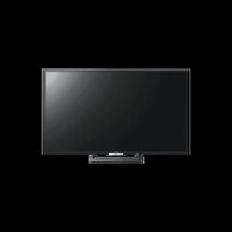 "65"" X7000E LED 4K Ultra HD (HDR) Smart TV, , lifestyle-image"
