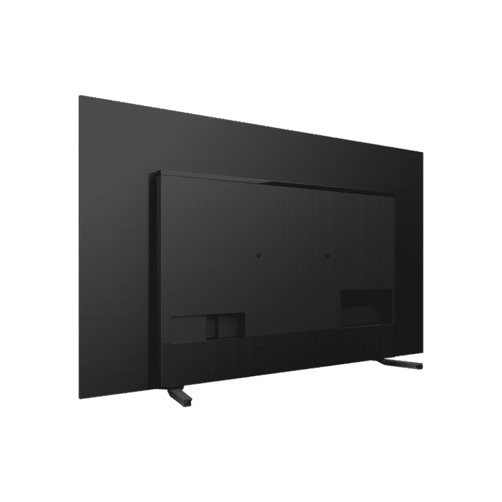 "65"" KD-65A8H OLED 4K Android TV , , product-image"