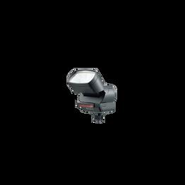 External Flash for Cyber-shot Compact Camera , , hi-res