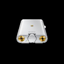 USB DAC Headphone Amplifier, , lifestyle-image