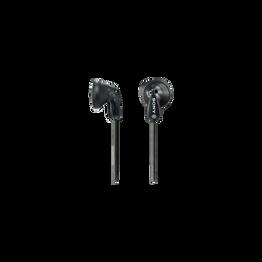 E9LP In-ear Headphones, , lifestyle-image