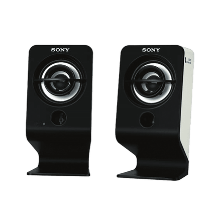 Desktop / Multimedia Portable Speakers, , hi-res