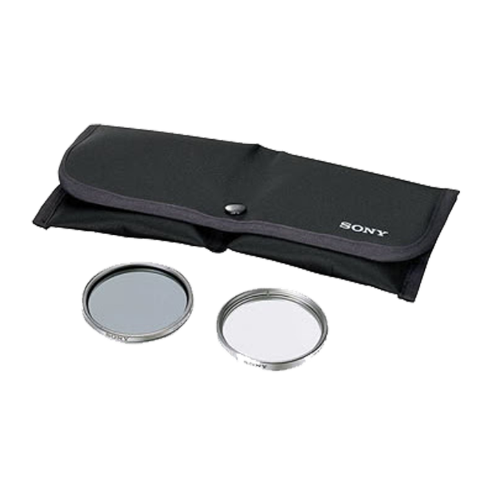 Neutral Density and Multi Coated Filter, , product-image