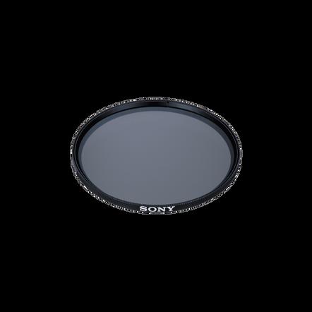 Nd Filter for 55mm DSLR Camera Lens, , hi-res
