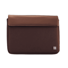 Carrying Case for VAIO Cs (Brown)