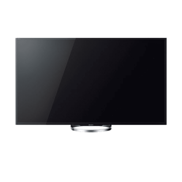 55 Inch 4K Ultra HD 3D LED LCD SMART TV, , product-image