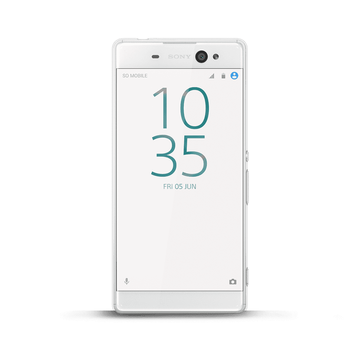 Style Cover SBC30 for the Xperia X Performance (White), , product-image