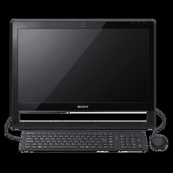 """24"""" VAIO L148 Series (Black), , hi-res"""
