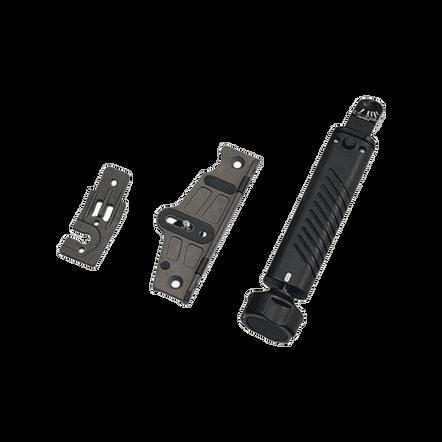 Arm Kit for Mounting Marine Light, , hi-res