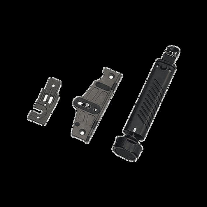 Arm Kit for Mounting Marine Light, , product-image