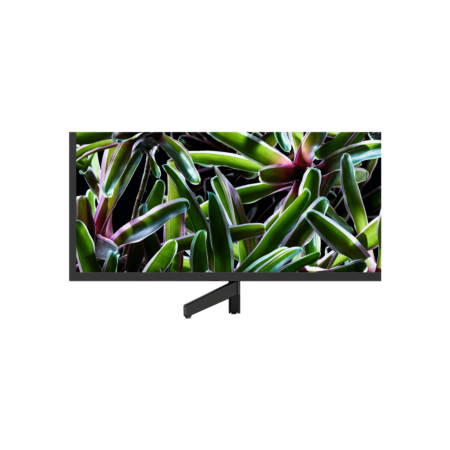 "65"" X70G LED 4K Ultra HD High Dynamic Range Smart TV, , product-image"