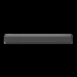 HT-MT300 2.1ch Compact Soundbar with Bluetooth technology, , lifestyle-image
