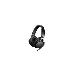 MDR-1R Noise Cancelling Headphones, , hi-res