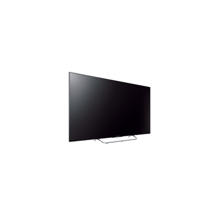 "50"" W800C Full HD TV"