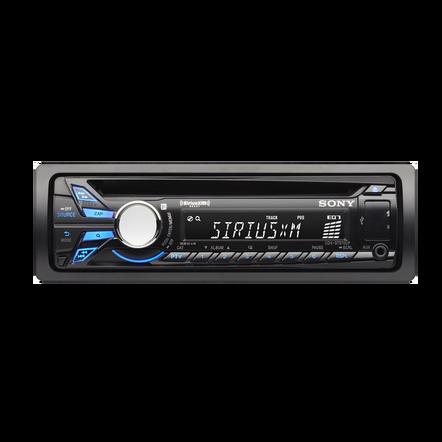 In-Car Player GT570 Series Headunit, , hi-res
