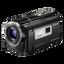 7MP HD FLASH PROJECTOR HANDYCAM