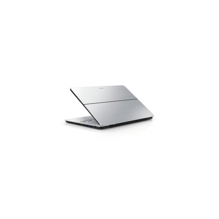 VAIO Fit 11A (Silver)