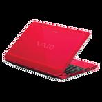 """15.5"""" VAIO C Series (Red), , hi-res"""