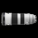 FE 200-600mm F5.6-6.3 G OSS, , hi-res