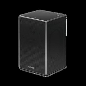 SRS-ZR5 Wireless Speaker with Bluetooth/Wi-Fi, , hi-res