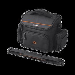 Carrying Case for DSLR Camera and Lenses, , hi-res