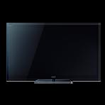 55INCH HX925 SERIES LCD TV, , hi-res