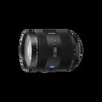A-Mount Zeiss 24-70mm F2.8 Zoom Lens, , hi-res