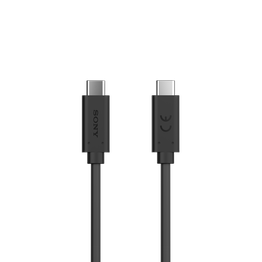 USB Type-C Cable UCB32