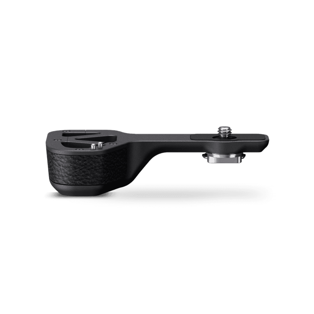 Grip Extension, , product-image