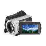 40GB Hard Disk Drive Camcorder, , hi-res