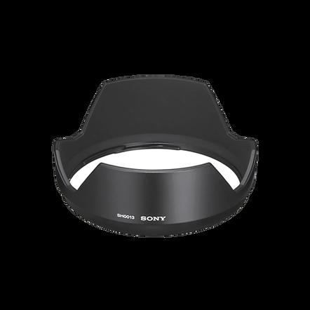 Lens Hood for SAL20F28 Lens, , hi-res